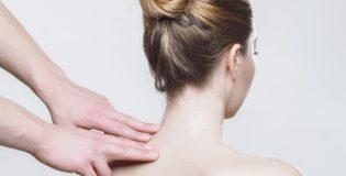 Najczęstsze objawy menopauzy